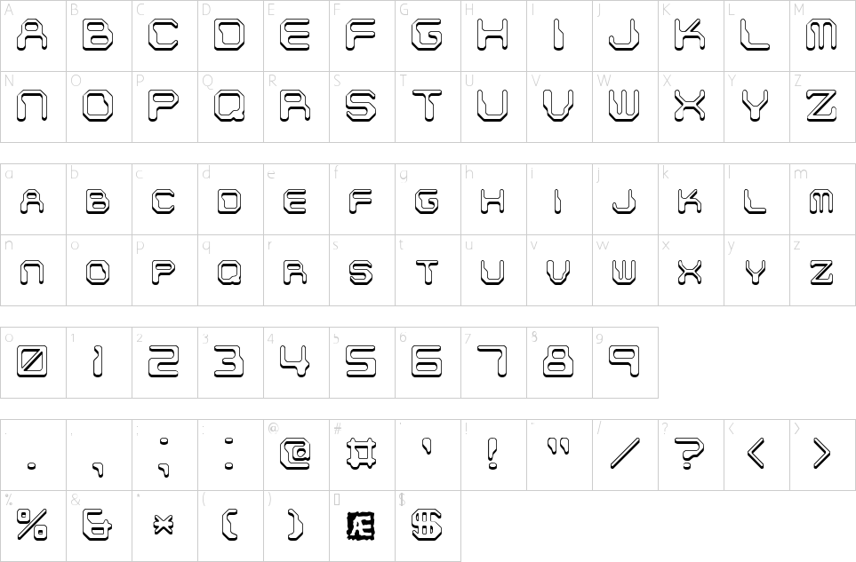 font_preview_character_map.php?f=381&c=000000